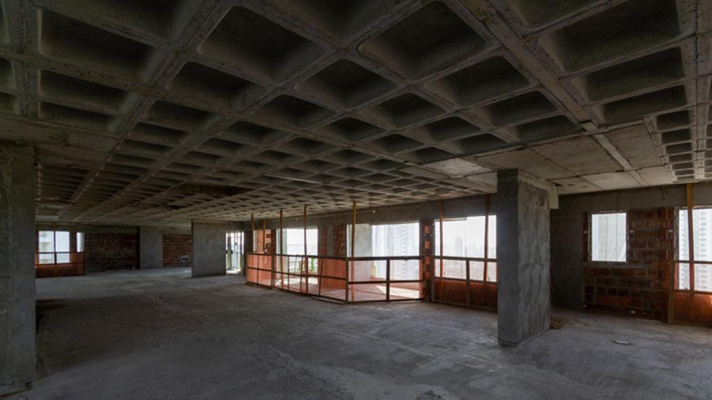 Construtora Moura Dubeux